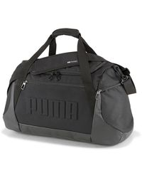 Pendleton Mens Relaxed Gym Duffel Bag
