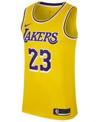 best service b3643 e5121 Nike Kobe Bryant All-star Edition Authentic Jersey Jordan ...