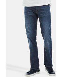 c10ab7bb Blue Jeans