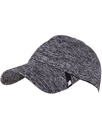 new balance mens cap