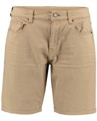 O'neill Sportswear - Oneill Stringer Bermuda Shorts - Lyst