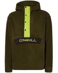 ONEILL Mens Presidio Sweater