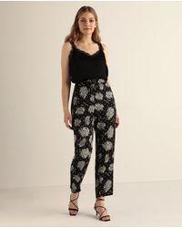 Pantalones Couchel De Mujer Hasta El 50 De Descuento En Lyst Es