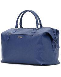 Gloria Ortiz Blue 42 L Travel Bag