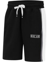 Nike - Air Shorts - Lyst