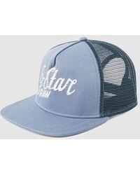 70ef5ee8852dd Men's G-Star RAW Hats - Lyst
