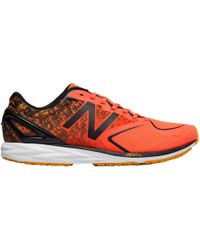 New Balance - Strobe Neutral Fitness Running Shoes - Lyst