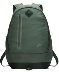 580064744f Lyst - Nike Cheyenne Premium Backpack in Black for Men