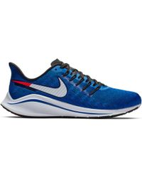 623e069d433c Nike - Air Zoom Vomero 14 Running Shoes - Lyst