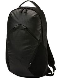 PUMA - Ultimate Pro Backpack - Lyst