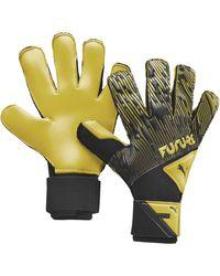 PUMA Future Grip 5.2 Sgc Goalkeeper Gloves - Multicolor