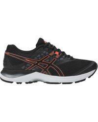Asics - Gel-pulse 9 Running Shoes - Lyst