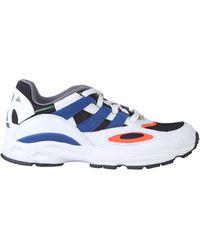 adidas Originals Lxcon 94 - Bianco