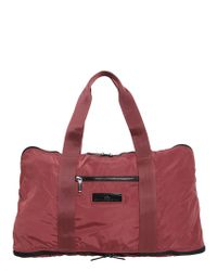adidas By Stella McCartney - Borsa Medium Yoga - Lyst