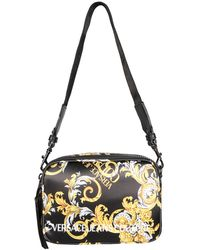 Versace Jeans Couture Bags For Women Up To 46 Off At Lyst Com