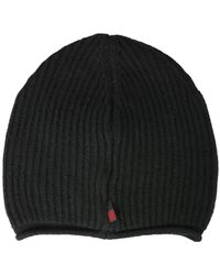 Woolrich Hat - Black