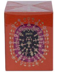 Diptyque Orange Chaya Candle 190 G