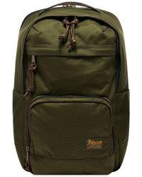 Filson Dryden Backpack - Green