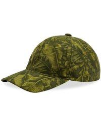 A.P.C. - Jungle Cap - Lyst