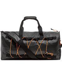 adidas Originals - X Undefeated Gym Duffle - Lyst