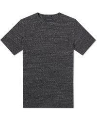 Wings + Horns - Splash Jersey Pocket Tee - Lyst