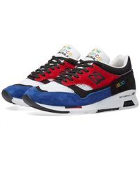 New Balance - M1500pry Colour Prism - Made In England - Lyst