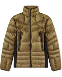 3 MONCLER GRENOBLE - Canmore Jacket - Lyst