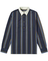 A Kind Of Guise - Cho Rugby Shirt - Lyst