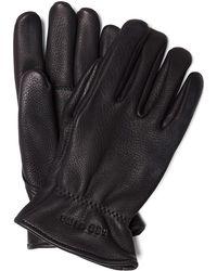 Red Wing - Buckskin Glove - Lyst