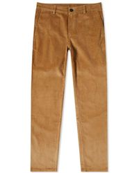 A Kind Of Guise - Kaschgai Trouser - Lyst