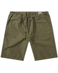 Orslow - New Yorker Short - Lyst