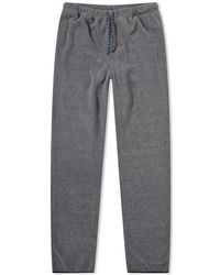Patagonia - Synchilla Snap-t Pant - Lyst
