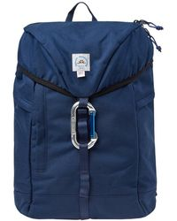 Epperson Mountaineering - Large Climb Pack - Lyst