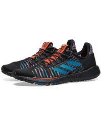 adidas Originals Adidas X Missoni Pulseboost Hd - Black