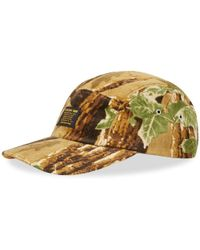 a882a4ec7 Men's Neighborhood Hats - Lyst