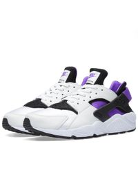 Nike - Air Huarache Run '91 - Lyst