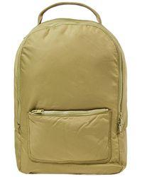 Yeezy Backpack - Green