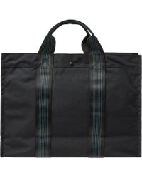 Epperson Mountaineering - Travel Bag - Lyst