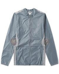Nike - Packable Jacket - Lyst