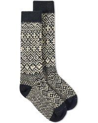 Wigwam - Rorvik Sock - Lyst