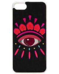 KENZO - Iphone 7/8 Eye Case - Lyst