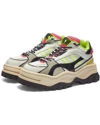 Eytys Shoes for Men - Up to 40% off at