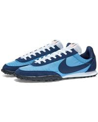 Nike - Waffle Racers - Lyst