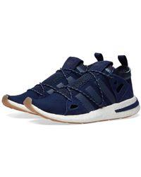 adidas Arkyn W - Blue