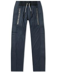 adidas Originals - X Day One Compact Terry Track Pant - Lyst