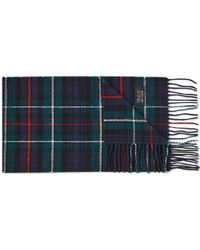 Howlin' By Morrison - Howlin' Discover Scarf - Lyst