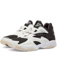 Umfeld Kinderlieder Einnahmen  Reebok Pump Sneakers for Men - Up to 72% off at Lyst.com