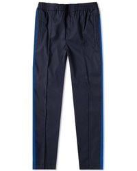 KENZO - Taped Track Pant - Lyst