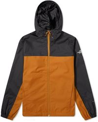 The North Face - Mountain Q Jacket - Lyst