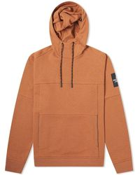 The North Face - Fine 2 Hoody - Lyst